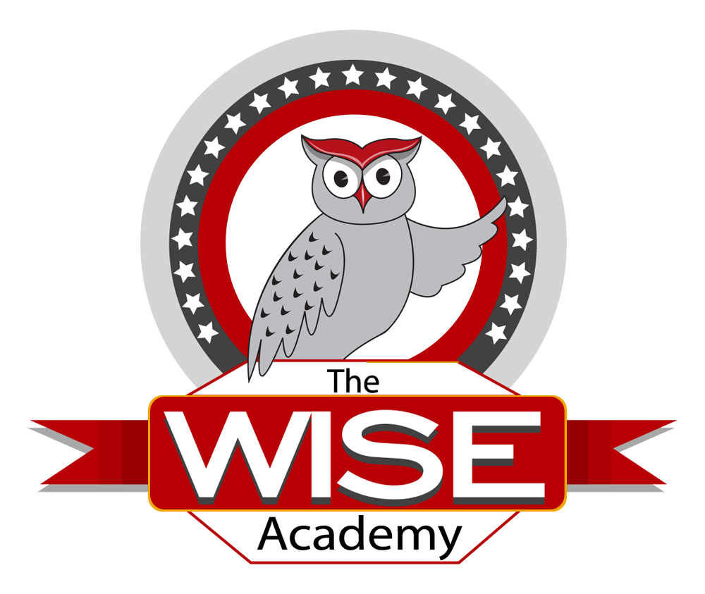 WISE Wellness and Sports Academy