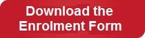 Download enrolment
